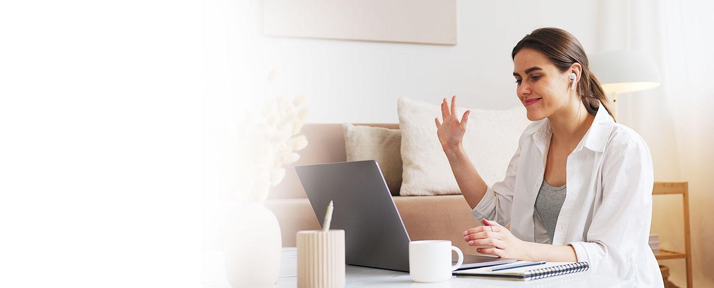 Online Terapi, Online EMDR Terapisi